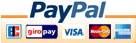 paymentlogo_paypal