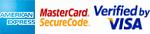 paymentlogo_ctpaygatecc