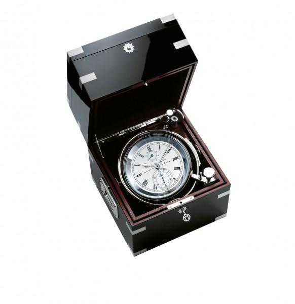WEMPE Einheitschronometer